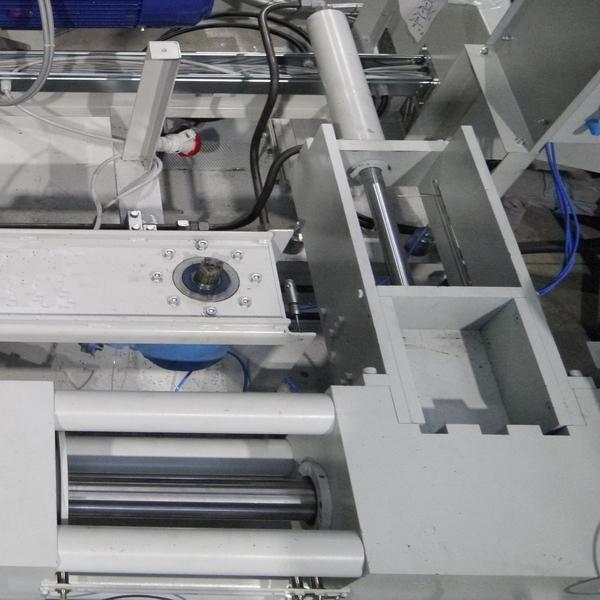 Box unit - CO.MA.FER. Macchine Srl